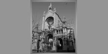 Belgicko, digitálne tlačený obraz
