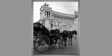 Digitálne tlačený obraz, Italy square
