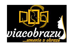 ViacObrazu.sk